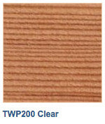 TWP 200 Series Stain - Stain for Less - 2