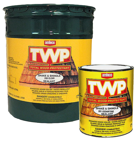 TWP 200 Series Stain - Stain for Less - 1
