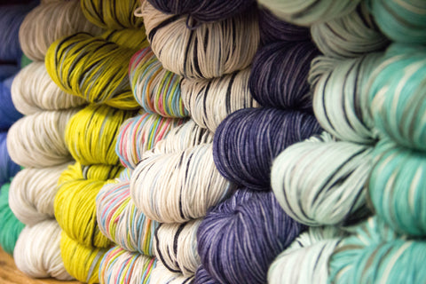 beautiful yarn vklive