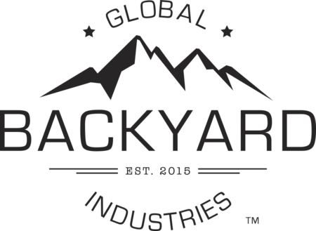 Global Backyard Industries