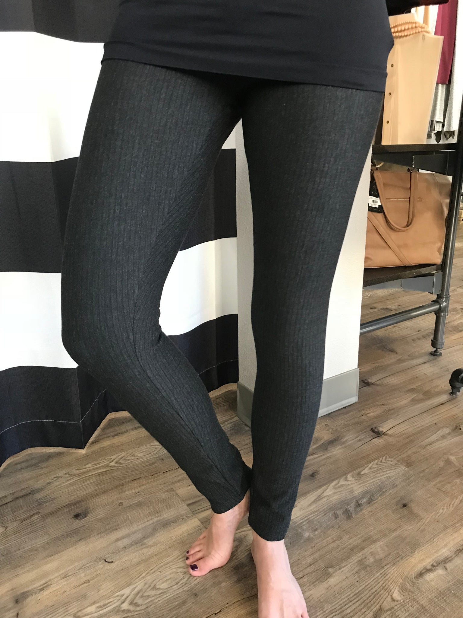 Leggings 1798