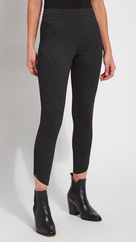 Leggings Gramercy