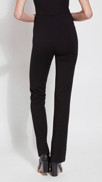 Leggings Elysse