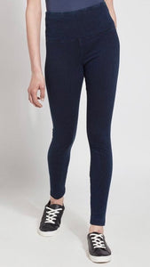Leggings 6175