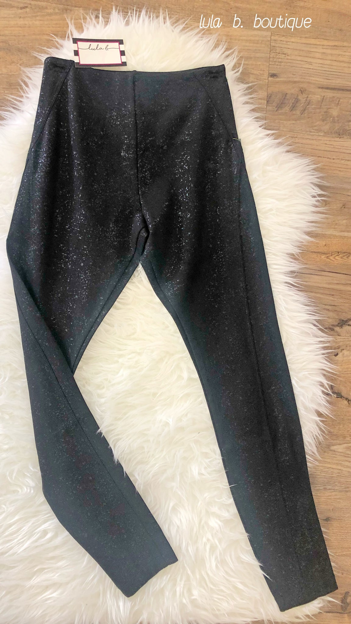 Leggings 1716