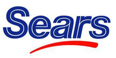 sears logo uber appliance