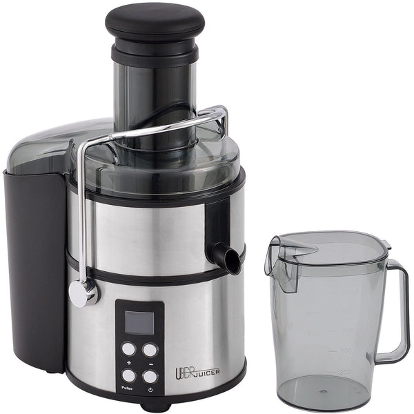 Uber Appliance Uber Juicer UB-CJE