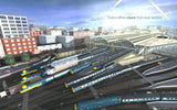 Trainz A New Era SP3