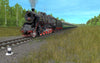Trainz Route: Belarusian Woodland