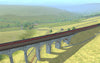 Trainz Route: Settle and Carlisle
