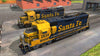 GP38-2 HP-Trainz Bundle