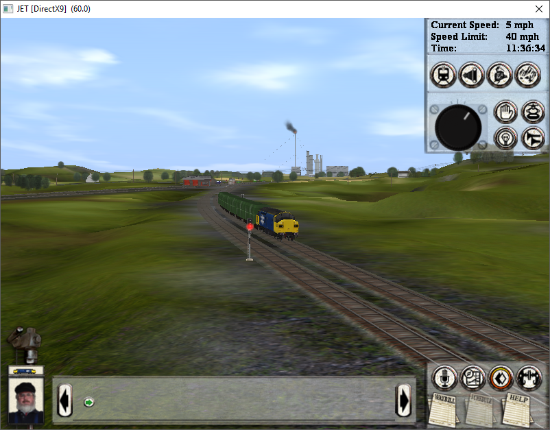 trainz railroad simulator 2004 full version free