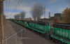 Trainz Route: Legacy of the Burlington Northern II