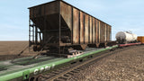 JR Rolling Stock Pack ( TRS19 )