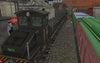 Trainz Route: The Shorts and Kerl Traction Railroad