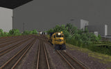 Trainz Route: Brazemore Yard