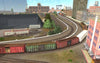 Trainz Route: Franklin Avenue Industrial