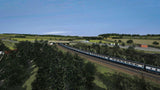 Trainz Route: ECML Edinburgh - Dundee