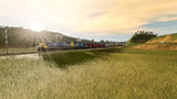 Trainz Railroad Simulator 2019*