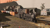 Trainz Route: The Innter Kohn Necktion Railroad