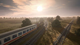 Trainz Railroad Simulator 2019 - European Edition