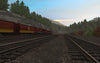Trainz Route: Canadian Rocky Mountains - Beavermouth to Ottertail