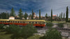 Trainz Route: Sebino Lake, Italy