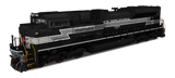 Norfolk Southern Heritage Pack 1