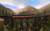 Trainz Route: Milwaukee Road - Avery Drexel