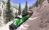 Trainz A New Era MEGA PACK