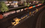 Trainz A New Era - Deluxe Edition