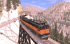 Trainz Deluxe Route Bundle (4 Pack)