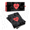Gift Set: Nasty Woman Game + Planner (Limited to 100) - Shrill Society