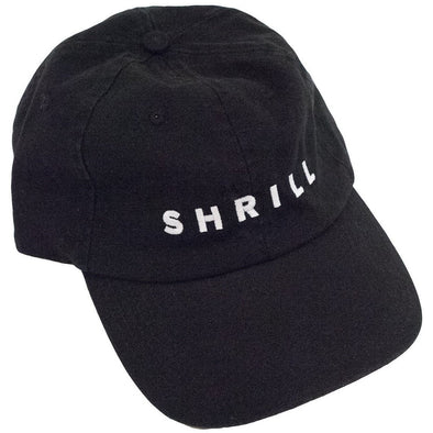 Shrill Hat - Shrill Society