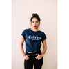Cabrona pero Cute shirt by Jen Zeano - Shrill Society
