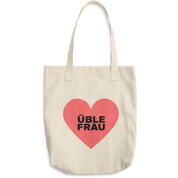 Nasty Woman International Totes (multiple languages) - Shrill Society