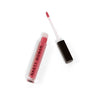 Perfect Shine Lip Gloss Raging Rose by Nasty Woman Cosmetics - Shrill Society