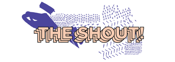 The Shout Community Classifieds - Shrill Society