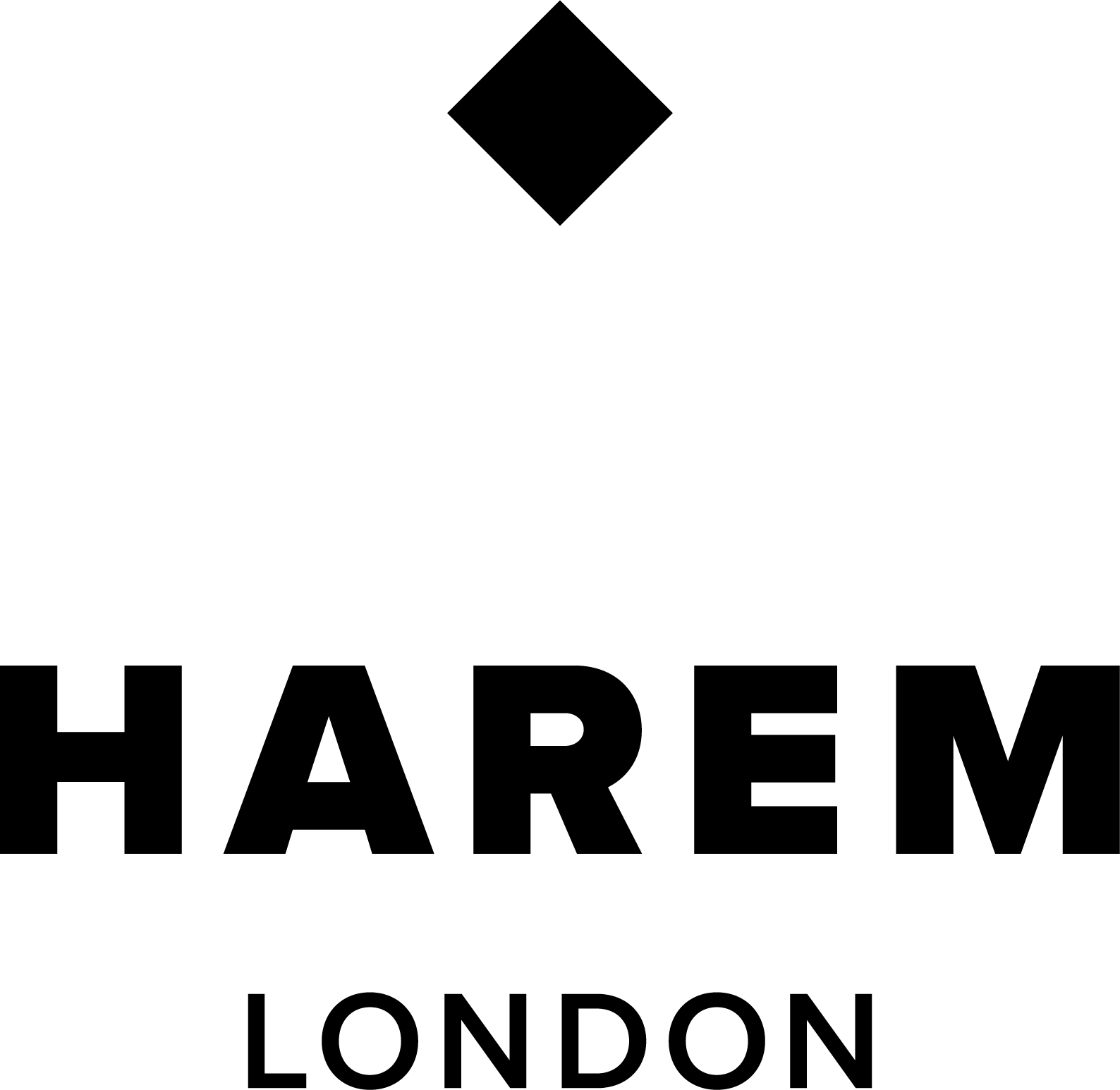 Haremlondon, London, Bath Textiles, Hammam Towels