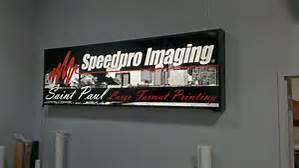 Backlit Signage Illumination film Clear Orajet O-3651 Printed Full Color, Signs and Banners - Signsdirect247.com