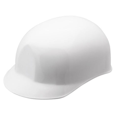 Head Protection 901 Bump Cap White, Head Protection - Signsdirect247.com