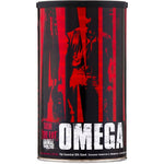 Shop Universal Nutrition Animal Omega, 30 Pack online  evening-primrose-herbal-supplements