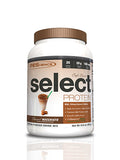 Shop PEScience Select Protein Cafe Series, Caramel Macchiato, 20 Serving online  sports-nutrition-protein-powder-blends