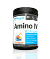 Shop PEScience Amino IV, Peach Nectar, 30 Serving online  amino-acids