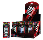 Shop Pro Supps Mr. Hyde Energy, Fruit Punch, 24 Count online  sports-nutrition-endurance-and-energy-drinks