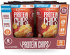 Shop Quest Nutrition Protein Chips, BBQ, 16 Count online  sports-nutrition-protein-bars