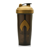 Shop Perfectshaker Justice League Series Shaker Cup, Aquaman, 28 Fluid Ounce online  sports-nutrition-shaker-bottles