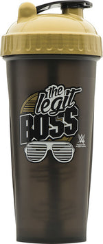 Shop PerfectShaker WWE Series, Sasha Banks, 28 Fluid Ounce online  sports-nutrition-shaker-bottles