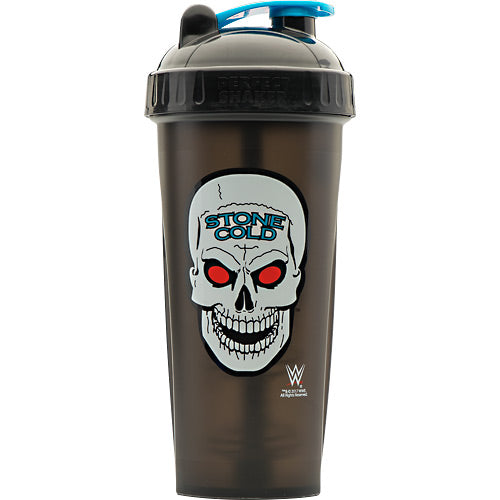 Shop PerfectShaker WWE Series, Steve Austin, 28 Fluid Ounce online  sports-nutrition-shaker-bottles