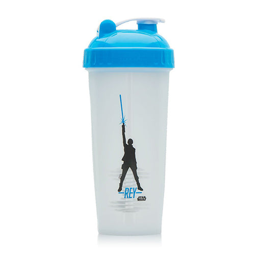 Shop PerfectShaker Star Wars Series Shaker Cup, Rey, 28 Fluid Ounce online  sports-nutrition-shaker-bottles